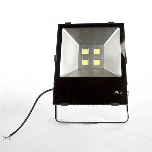 Factory price for 100W/120W/150W/200W new model LED Floodlights