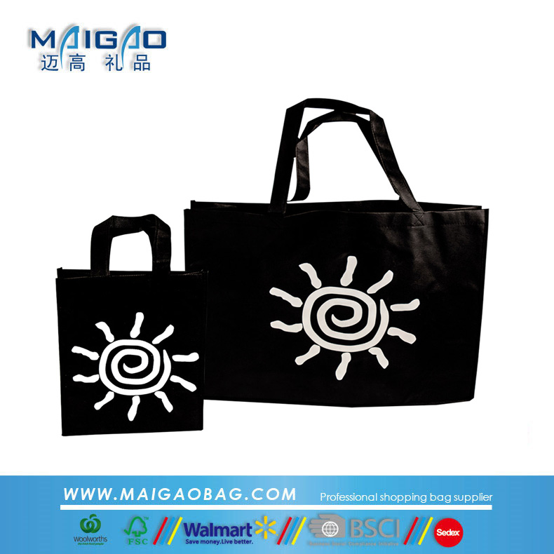 Customized Direct Factory Non woven Bags