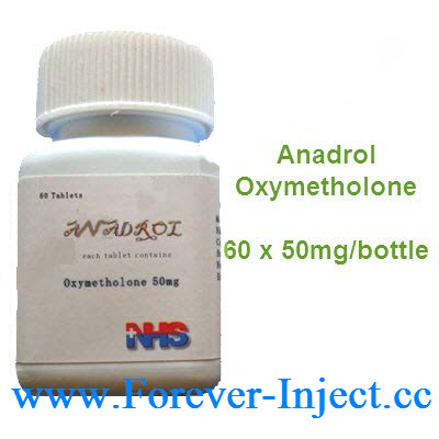 Anadrol Oxymetholone | Anadrol | Oxymetholone