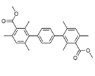 HMTE (cas1597532-47-2)