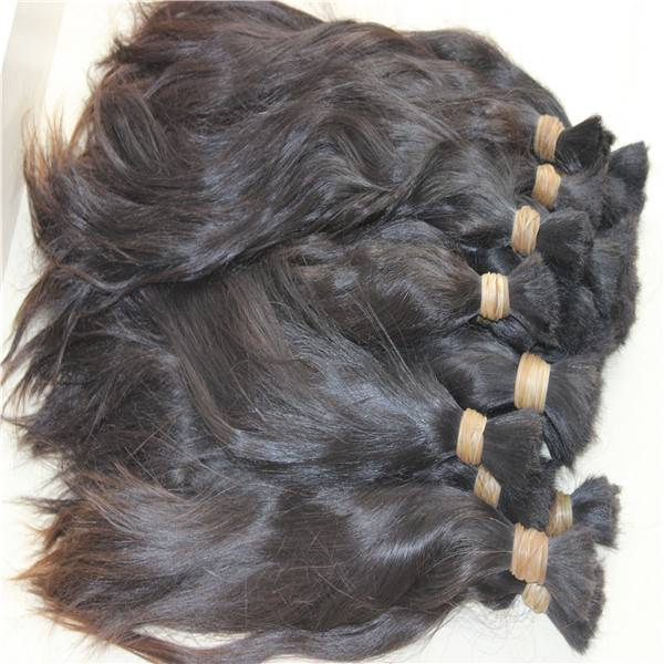 wholesale cheap human hair bulk