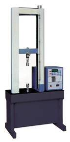 XH-010 Micro-computer Universal Tensile Tester