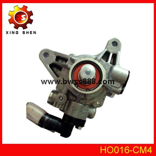 56110-RAA-A01 Auto Power Steering Pump For Honda Accord CM4