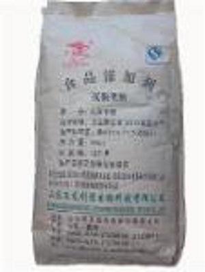 Fructo-oligosaccharide (FOS) - 95 powder