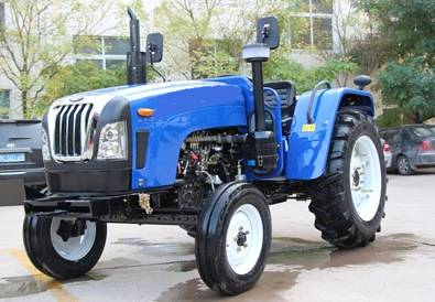 tractor304/354