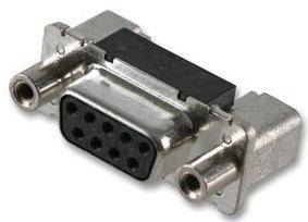 3-1740194-2. Tyco/Amp Connector Distributors, Tyco Full Range Product Distributor