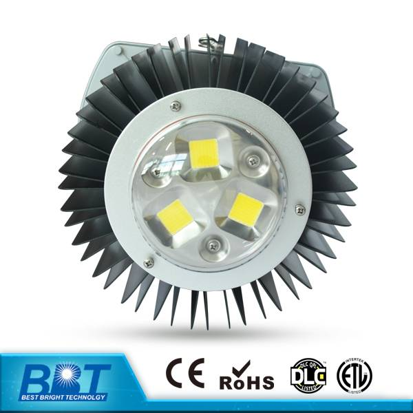 ETL DLC 150w led high bay light