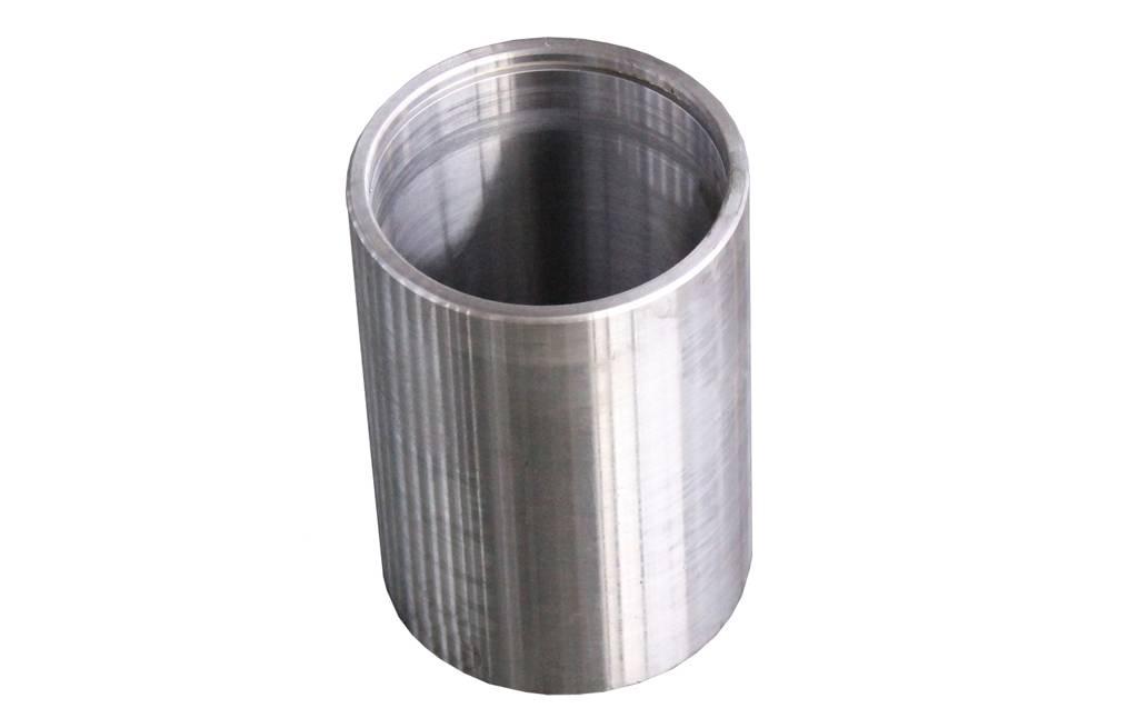 CNC Milling Parts/ CNC Machining Parts/ CNC Milling Machining Parts
