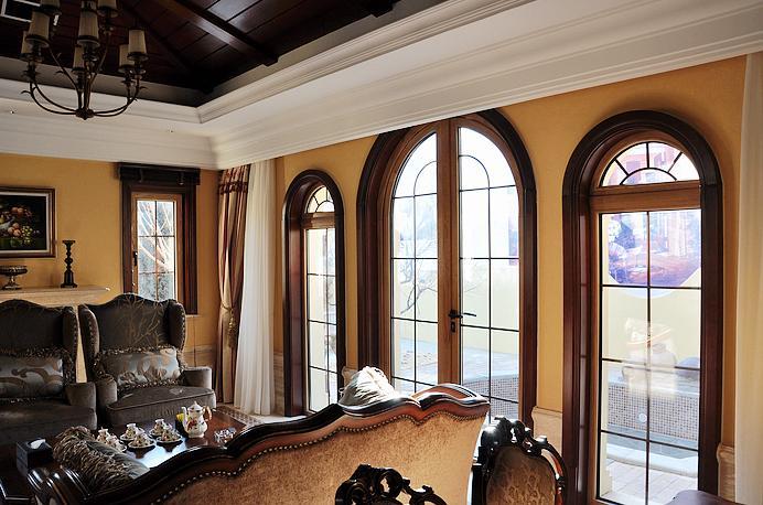 Top sale good quality windows