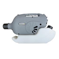 ULV Cold fogger-C100/C150
