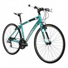 Diamondback Clarity 1 Women's Flat Bar Road Bike - 2015