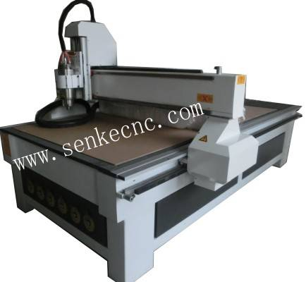 Large discount price!!! cnc router Wood cnc router/cnc router for wood aluminium copper acrylic pcb