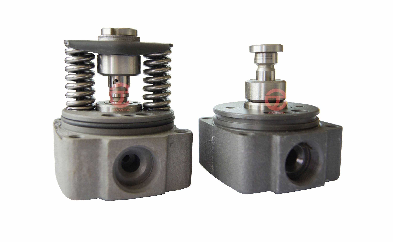 high quality diesel engine head rotor 1 468 336 480