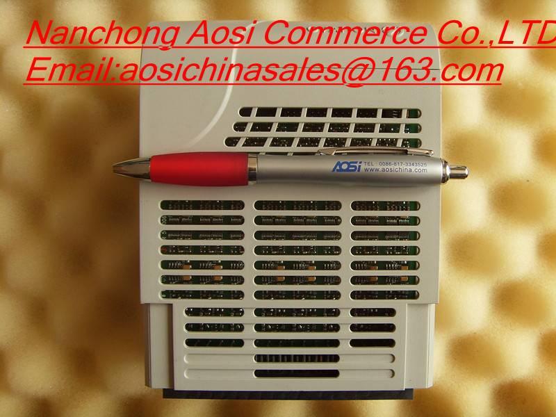 Emerson Ovation DCS 5X00132G01 5X00111G01 5A26420G12 5A26420G01