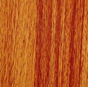 Popular  Red Oak Fancy Plywood for Decoration