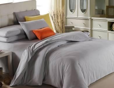 cotton bed linen CHENXI TEXTILE