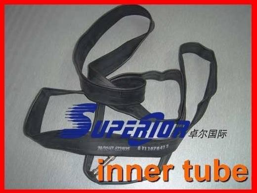 bicycle inner tubes