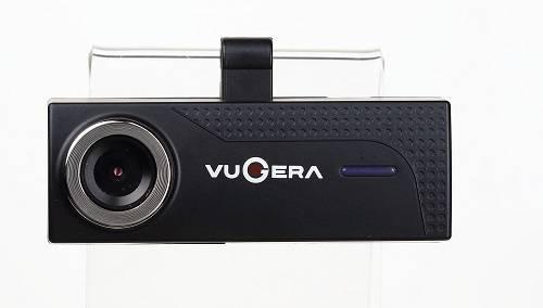 Dash Cam - VG-05H