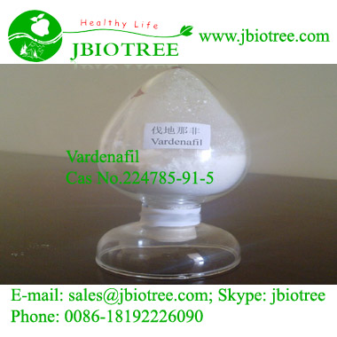 Steroids powder,Steroids, Sex drug powder Vardenafil/Cas No.224785-91-5