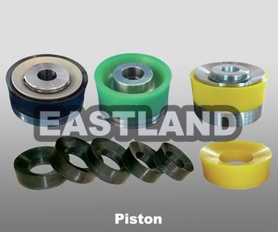 Mud Pump Fluid End Piston Assy