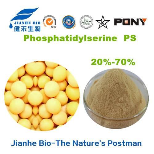 Soyasterol for Man Health Phytosterol