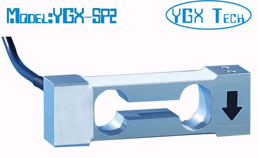 Single Point Load Cell Sensor Weight Sensor Load Sensor Loadcells