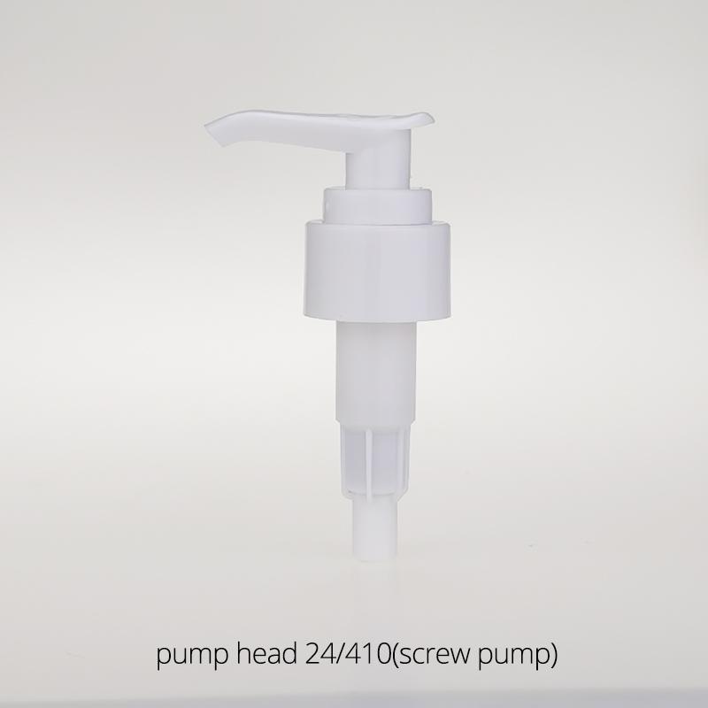 24/410 lotion pump(screw pump)