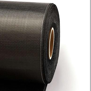 Carbon fiber fabric / carbon cloth/ carbon sheet/ carbon product