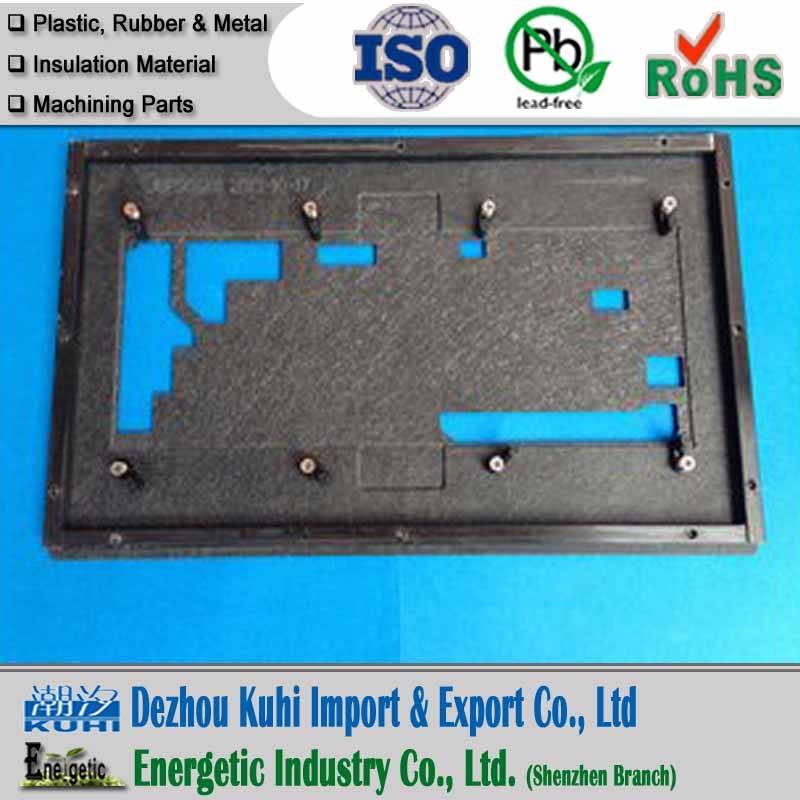 Solder pallet material Durostone for SMT pallet
