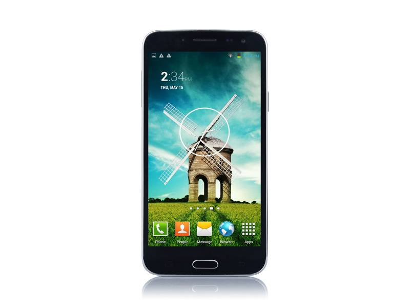 Good Quality Wholesale Smartphone A9600
