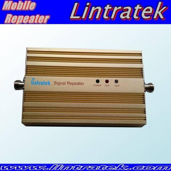 3g signal booster KW23B-WCDMA