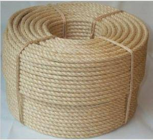 hot sale marine rope
