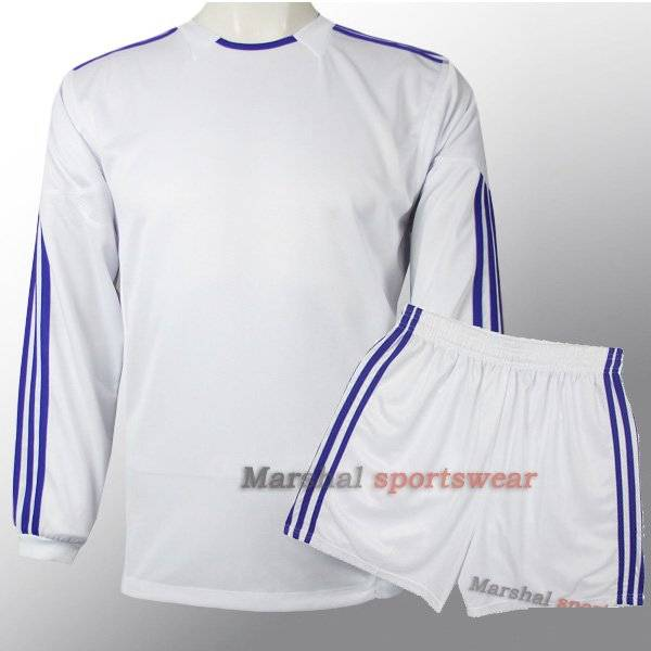 Mesh Football Jersey Fabric with Heat Sublimation Printing