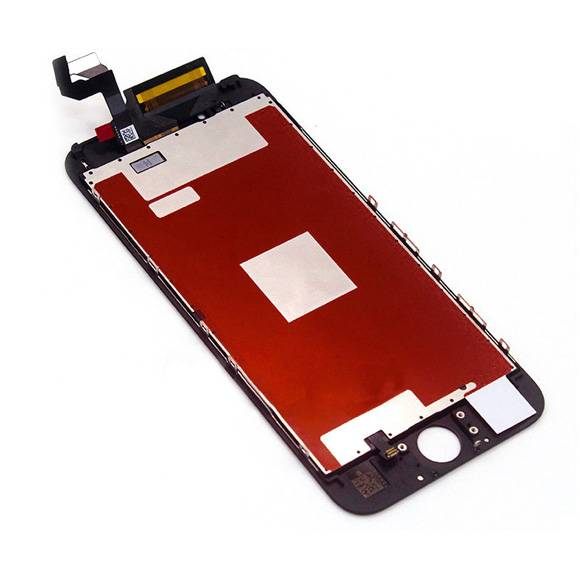 original LCD and touch screen assembly for iPhone 6S
