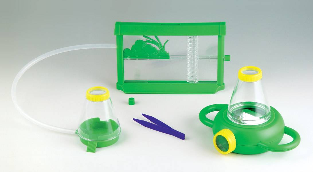 BL131 - Insect Exploring Kit
