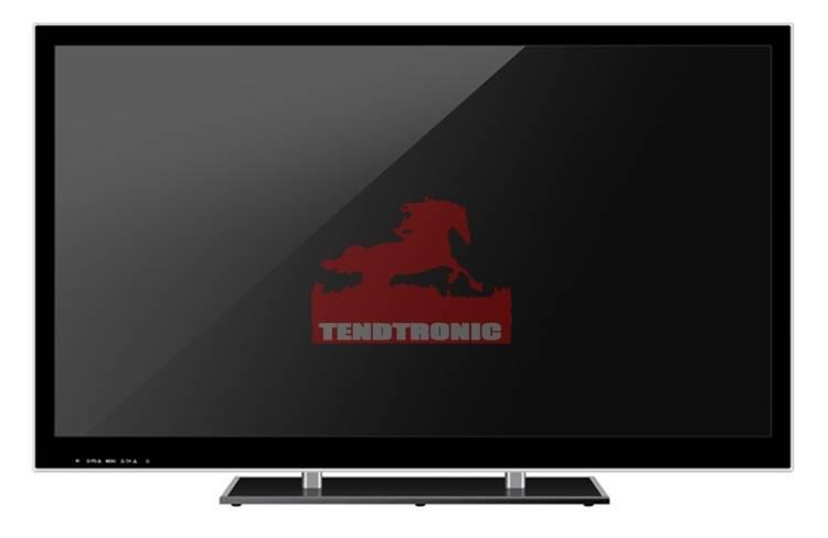 84 inch led tv $3941.2/pc bulk price 17inch TV 19inch TV 22inch TV 23inch TV 24inch TV 26inch TV 32i