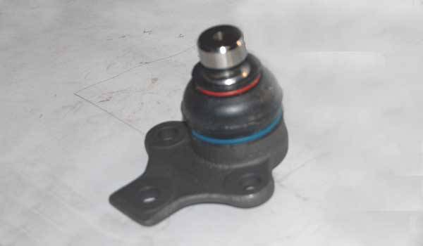 Chery auto spare parts-ball pin/auto steering ball joint