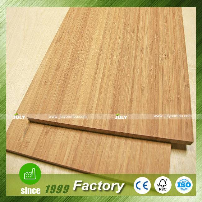 Professional bamboo plywood 3mm for furniture
