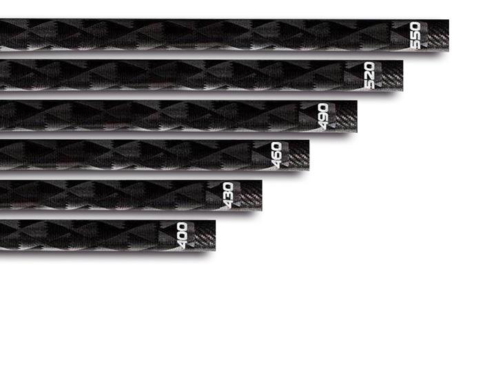 FLX100 430 460 490 RDM SDM carbon fiber windsurf mast carbon content 100%
