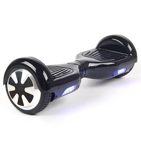 6.5inch smart balance scooter
