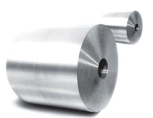 Commonly used 1235-0 aluminum tap foil price