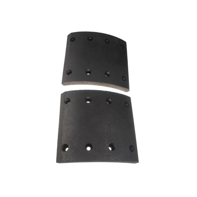 Brake Lining (19496) for Mercedes- Benz
