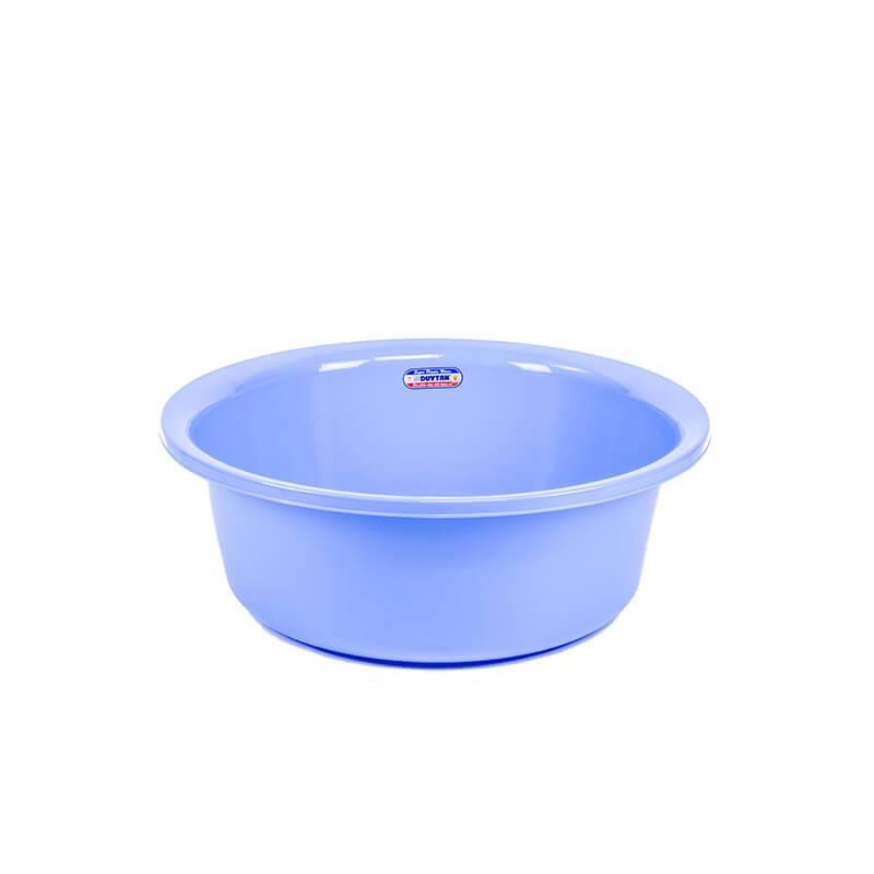 plastic basin sink for batroom kitchen baby -Duy Tan plastics in vietnam