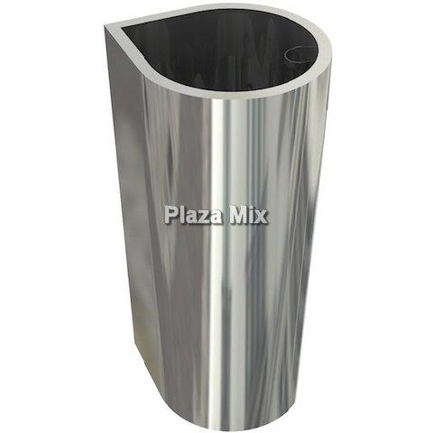 litter bin,Rubbish Bin,Trash Bins,Trash Cans,waste bin