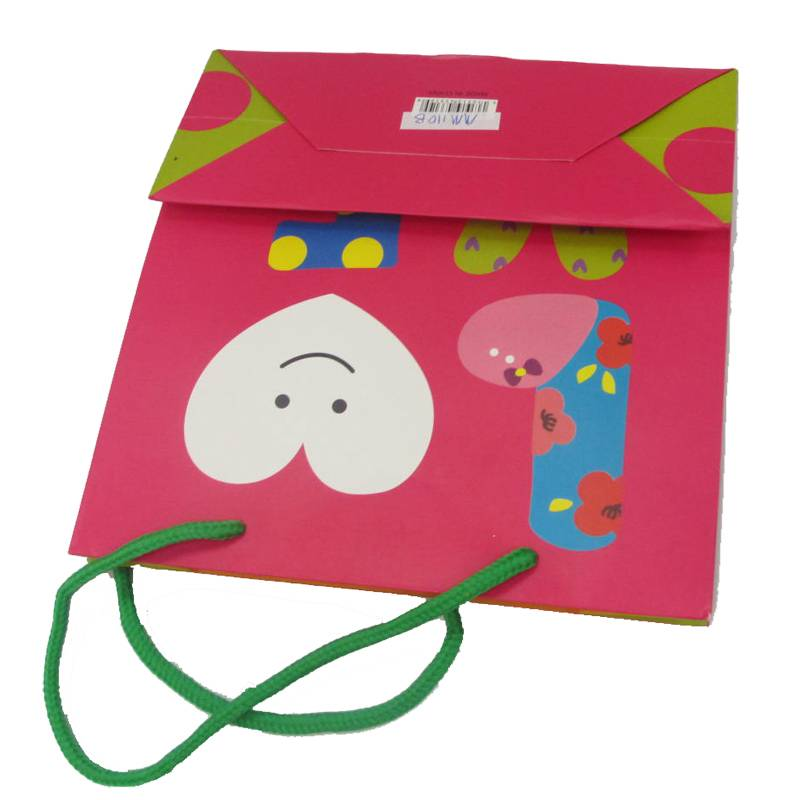 custom paper box,paper  handbag ,gift box