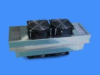 FF-300W Peltier_Thermoelectric Cooler Air to Air