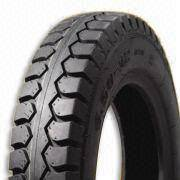 450-12motorcycle tire