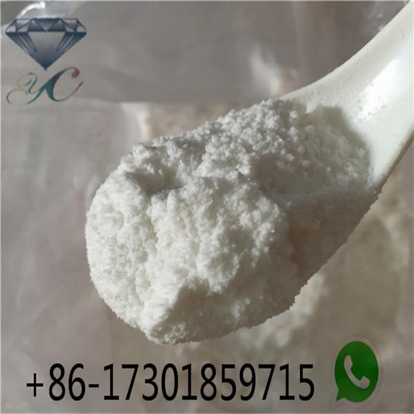 Pharmaceutical Raw Materials Amlodipine Besylate API 111470-99-6