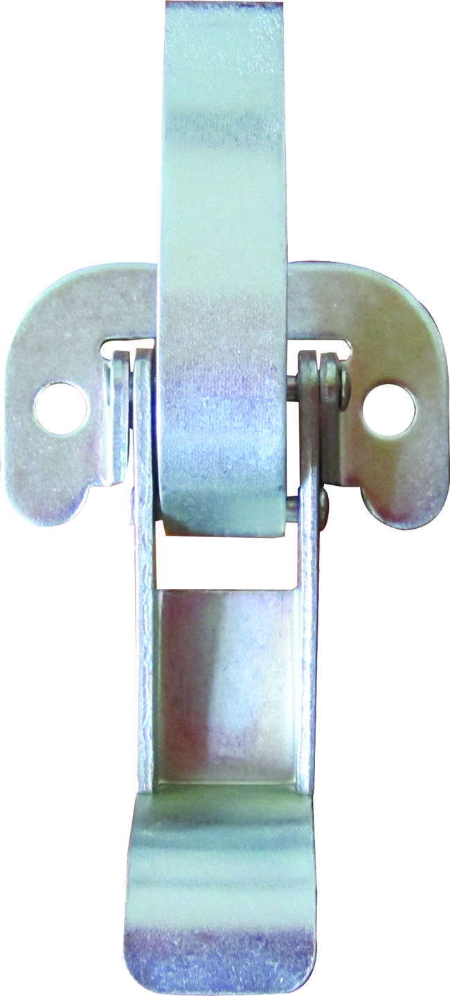 draw latch-spring hook latch-2