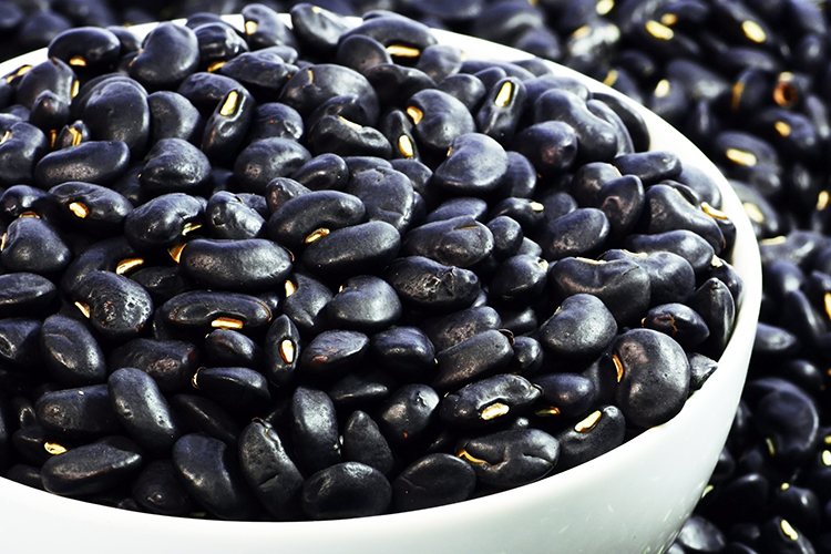 Best Selling Grade A Black Beans, Beans